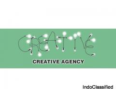 Creative Agency in Mumbai | Pixel Creations