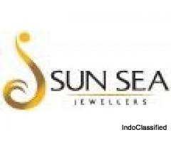 Best Solitaire Diamond - Sun Sea Jewellers