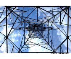 Downloads   Sterlite Power