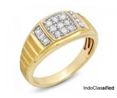 jewelry exporter