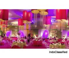 Wedding Management Delhi