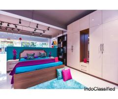 home furniture shop in Kolkata