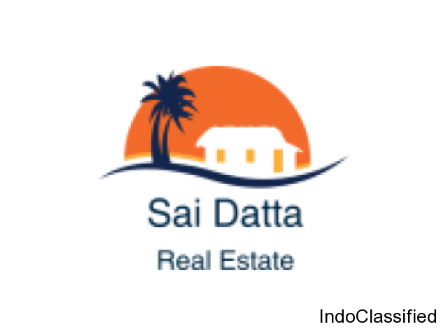 Sai Datta Real Estate & Builders