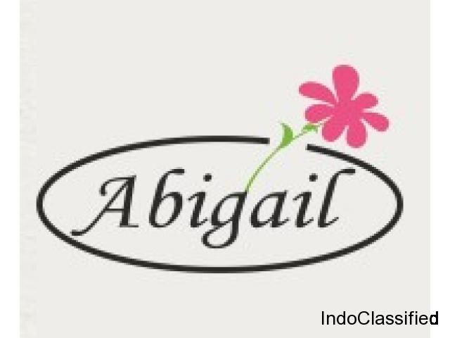 Derma Products Franchise - Abigail Care Pharmaceutical