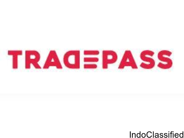 Leading B2B Conferences and corporate event organizers-Tradepass