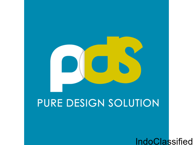 Get the Best Pay Per Click Services in Delhi/NCR | PDS