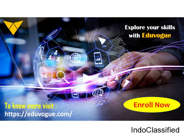 Best Digital Marketing Institute