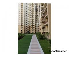 Buy Paramount Emotions 2 BHK in Greater Noida