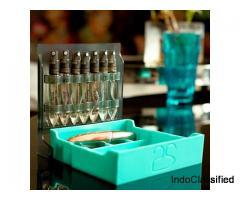 Buy Online Designer Mini Perfumes