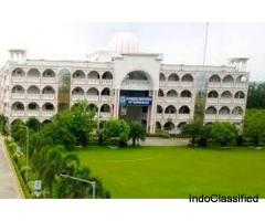 Top MBA College in Uttrakhand