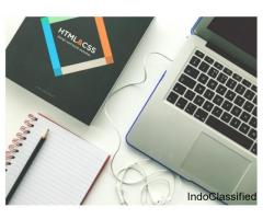 web designing and development in Netbots Technologies