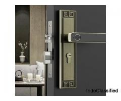 Most Secure Digital Door Lock in Bangalore