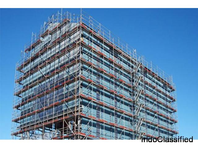Building materials at the most competitive prices