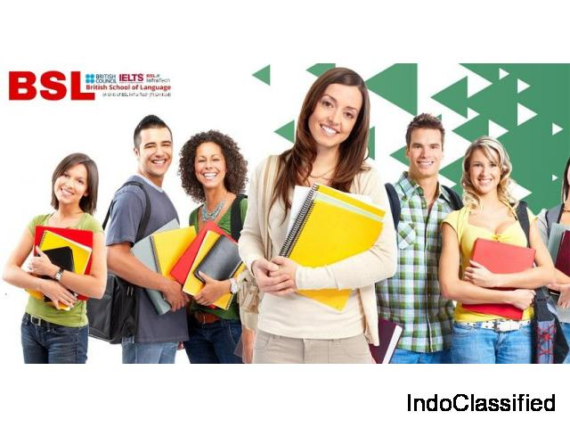 Worldwide French Language Classes in Lucknow