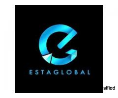 Digital Marketing Company in Kolkata - Esta Global