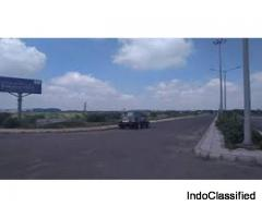 Industrial Plot Gurgaon