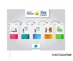 Flipkart Product Listing Services