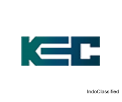 KEC | Cast Iron Casting Suppliers | Machined Iron Casting