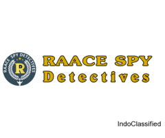 Detectives in Hyderabad | Private detectives in Hyderabad