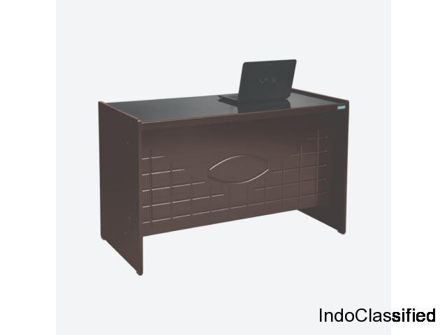 Choose wholesale furniture suppliers