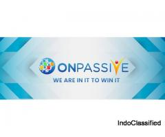 Information Technology Company | ONPASSIVE