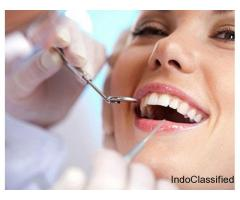 Cosmetic Dentistry Near Me – See & Smile