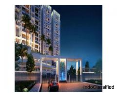Flats for Sale in Topsia, Central Kolkata - Flora Fountain