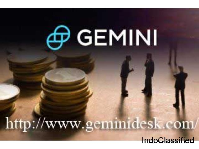 Steps to eliminate sign-in issues in Gemini