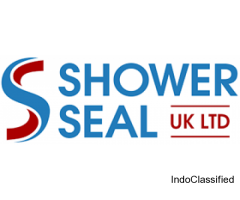 Choose Best Shower Screen Seals