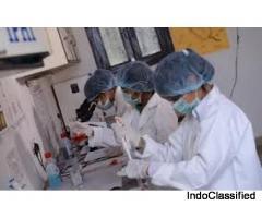 Degree Colleges Hospital Management in Kolkata|RadianceKolkata