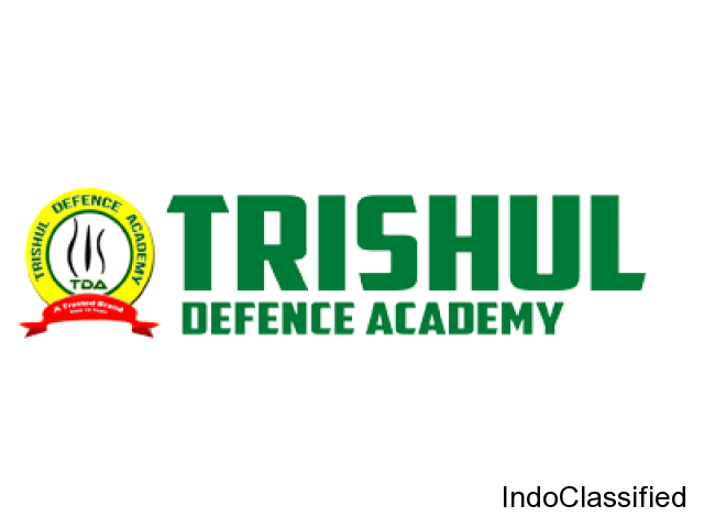 Best Defence Academy in India