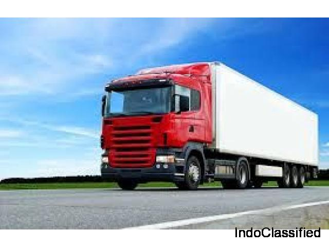 Professional and Affordable Mobile Truck and Trailer Repair Service in Canada