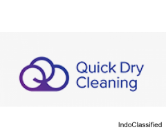 QDC Software | Boost Your Laundry & Dry Cleaning Business Growth