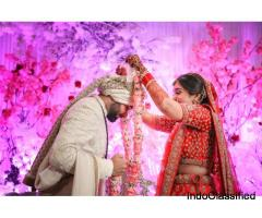 Top Photographers in Chandigarh for your wedding is right here!