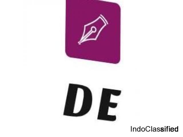 Best digital marketing training course in kukatpally Hyderabad