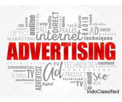 Creative Advertising Agency Mumbai | Advertising Agencies in Mumbai | Pixel Creations