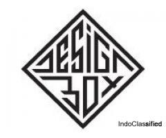Graphic Design Studio in India