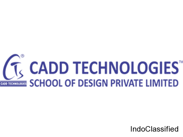 ITI Electrical & Electronic CAD Course | CADD Technology
