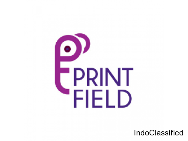 Find the Best Digital Printing Shop in Bengaluru