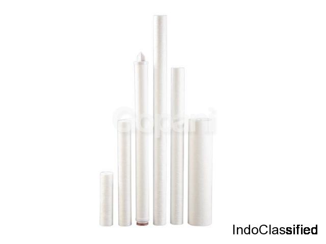 RO Protect Eco Plus Melt Blown Cartridge Filters