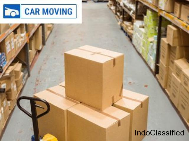 Car Transport in Meerut