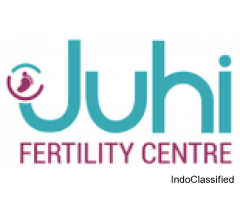 Best IVF Centre in Hyderabad | Best Fertility Center in Banjara Hills – Juhi Fertility Centre