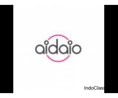AIDA | Event App Maker Platform