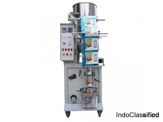 Best Chips Packing machine Manufacturer in delhi ncr