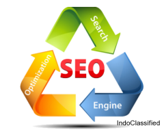 SEO Training in Surat | Advanced Course | 100% Job Placements