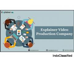 ExplainerVDO | Explainer Video Production Company