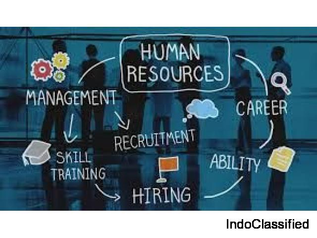 Isourse Technologies-best in WMS software and HRMS software