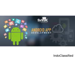 Learn Android Course