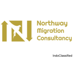 Northway Migration Consultancy