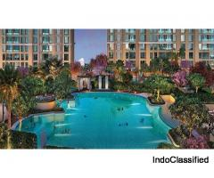 Dosti West County - 2 & 3 BHK Flats in Thane by Dosti Realty